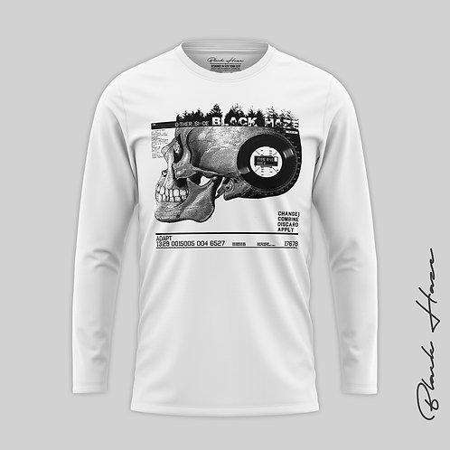 Skull by BLACK HAZE T-Shirt