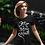 Thumbnail: Stars by BLACK HAZE T-Shirt