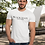 Thumbnail: Basics by BLACK HAZE T-Shirt