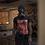 Thumbnail: Corona by BLACK HAZE T-Shirt