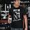 Thumbnail: THINK by BLACK HAZE T-Shirt