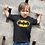 Thumbnail: BATMAN T-Shirt