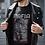 Thumbnail: MAFIA by BLACK HAZE T-Shirt