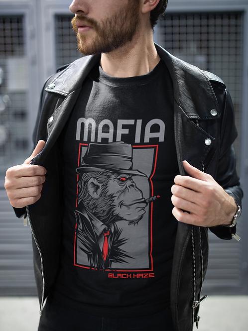 MAFIA by BLACK HAZE T-Shirt