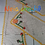 Thumbnail: Jogo de Cozinha