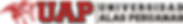 logo2-uap2018.png