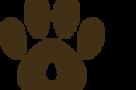 Pets and parasites logo.png