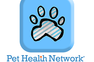 Pet Health Network.png