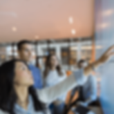 Accenture-featured-article-01.png
