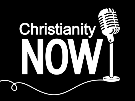 """""""Christianity Now"""" Episode VIII: Church Planting, Diversity, and the Multiethnic Church"""