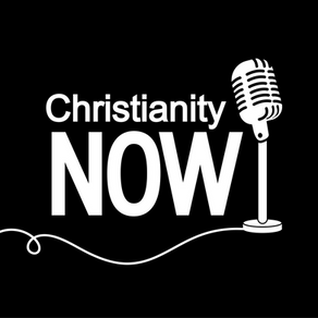 """""""Christianity Now"""" Episode V: Comedy, Story, and Preaching"""