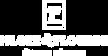 P&P logo white.png