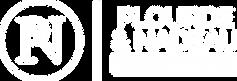 Noir_PN_Logo bl.png