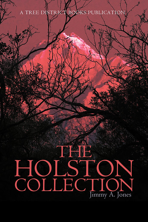 The Holston Collection