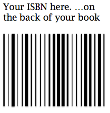 Explaining ISBN - The Who, What, When, Where, How, and Why