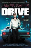 Drive And The Search For The Secret Truth