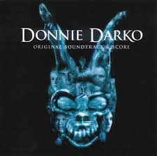 Donnie Darko: Choice or Predestination