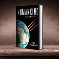 Exclusive Pre-Release Review: 5/5 For HumanKind