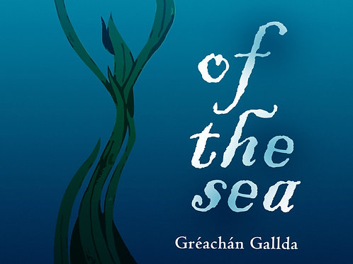 Of The Sea
