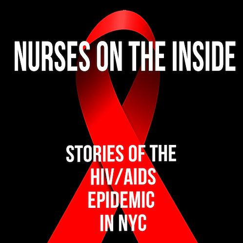 Nurses On The Inside