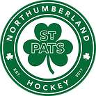 StPats Primary Logo.png