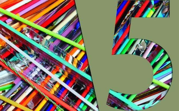 kakemono CMJN 15cm logo_edited_edited