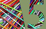 kakemono CMJN 15cm logo_edited_edited.jp