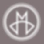 base logo jg reduit copie.png