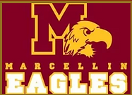 MEBC logo.PNG.png