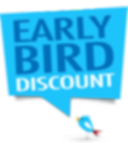 early-bird-discount-300.png