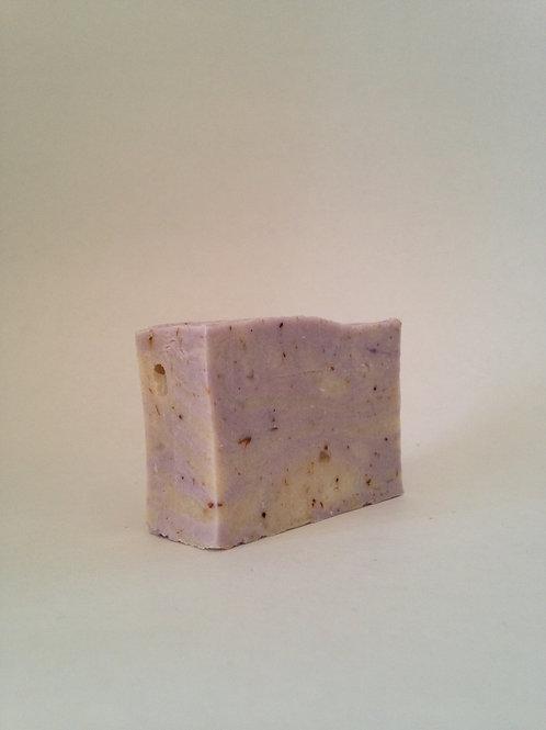 Lavender Full Bar Soap