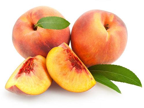 Lip Balm: Peach