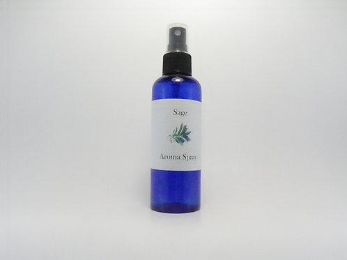 SAGE Aroma Spray 100ML