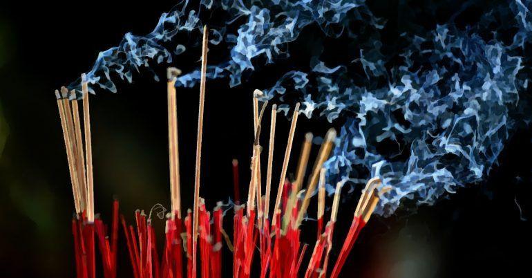 burning sandalwood.jpg