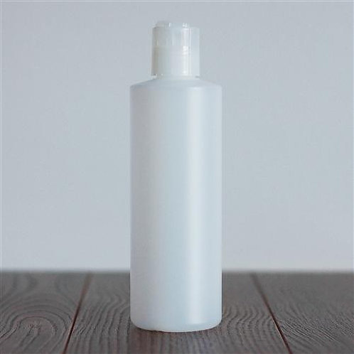 Unscented Liquid Shampoo