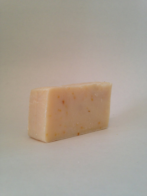 Very Sexy for Men Soap Slab