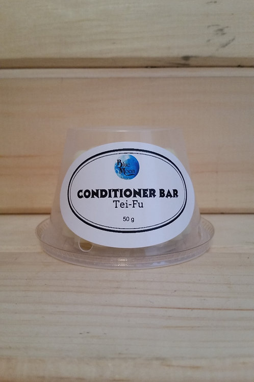 Scented Conditioner Bar