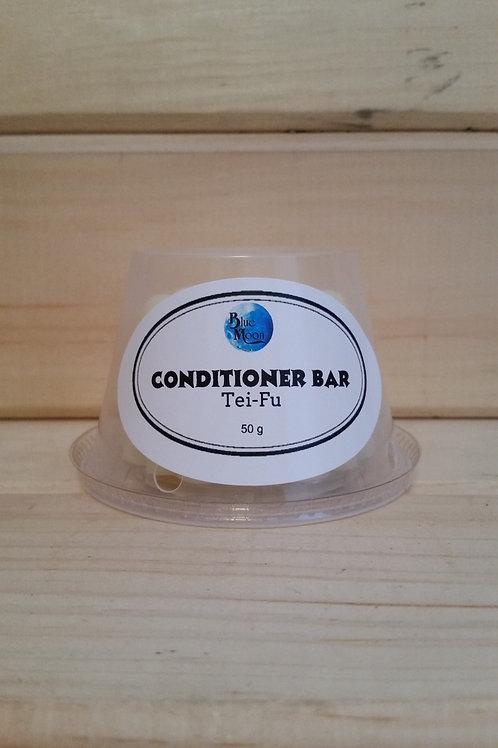 Scented Conditioner Bar