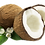 Thumbnail: Lip Balm: Coconut