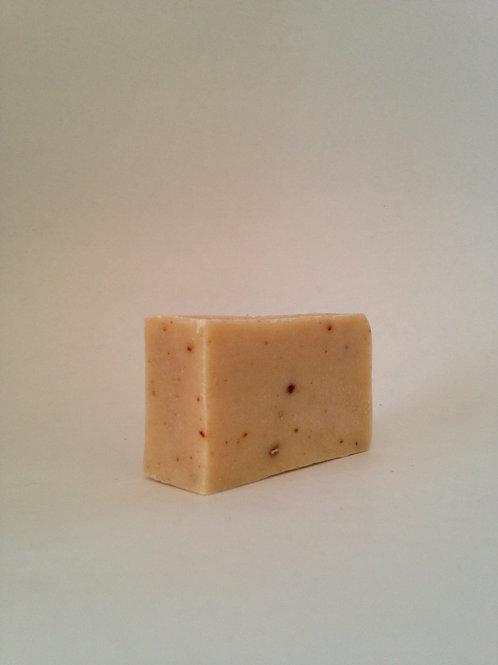 Citrus Guest Bar Soap