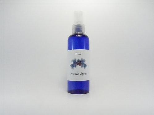 PINE Aroma Spray 100ML