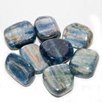 Kyanite, Blue