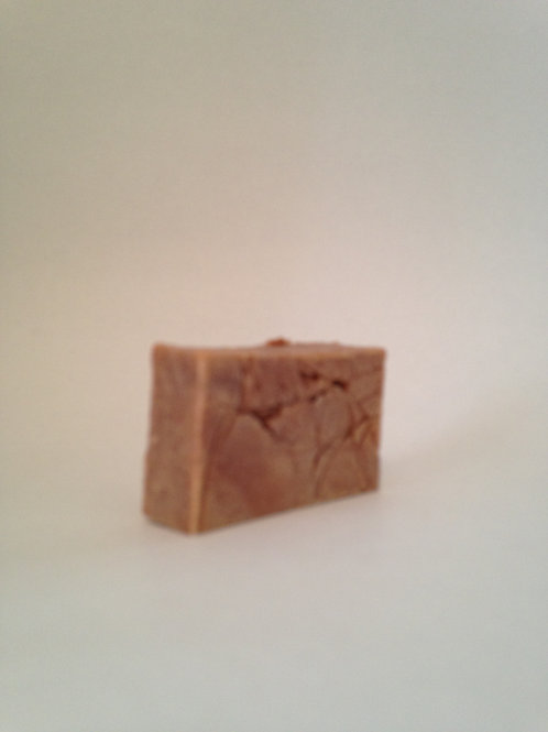 Dragon's Blood Guest Bar Soap