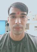 Ashish Shukla - Nov.jpg