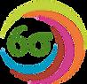 6sigma logo.png