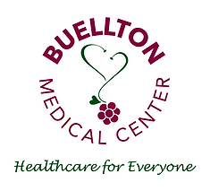 Buellton Medical Center Logo