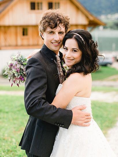 grandiose WEDDING_Stiftsschmiede_bearbei
