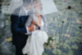 Romantic rainy wedding.jpg
