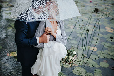 Romantic rainy wedding.jpg