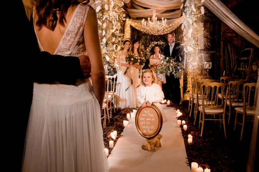 barnwedding-austrianedition